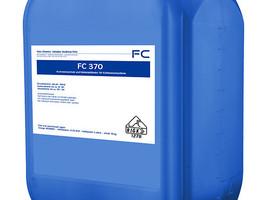 Kühlwasser-Dosiermittel FC 370