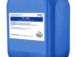 Kühlwasser-Dosiermittel FC 163