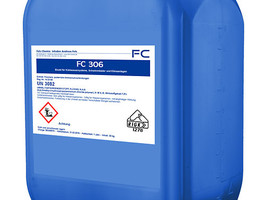 Kühlwasser-Algenmittel FC 306