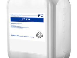 Kesselwasser-Produkt FC 410