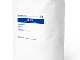 Kesselwasser-Produkt FC 407