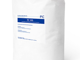 Kesselwasser-Produkt FC 105