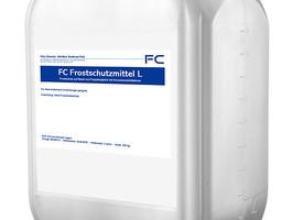 FC Frostschutzmittel L