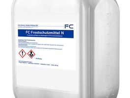 FC Frostschutzmittel N