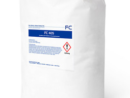 Kesselwasser-Produkt FC 405
